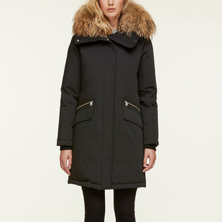 Women's Joleen-R Coat