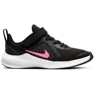 Chaussures Downshifter 10 pour enfants [11-3]