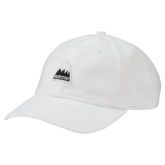 Men's Rad Dad Hat