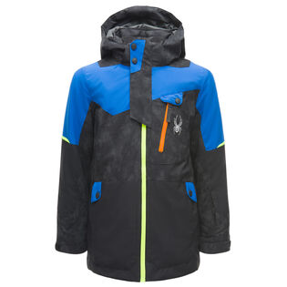 Junior Boys' [8-20] Tordrillo GTX® Jacket