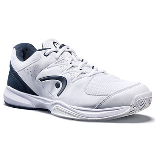 Men's Brazer 2.0 Tennis Shoe