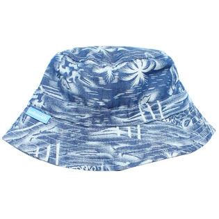 Babies' Aloha Hat