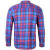 Men's Cham Shirt