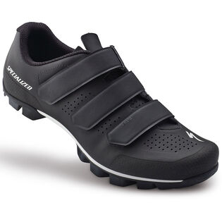 Women's Riata MTB Cycling Shoe