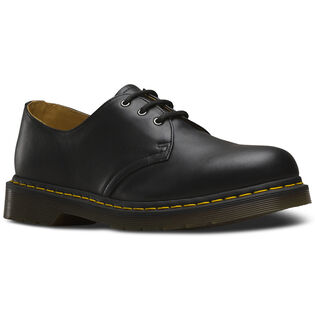 Men's 1461 Nappa Shoe