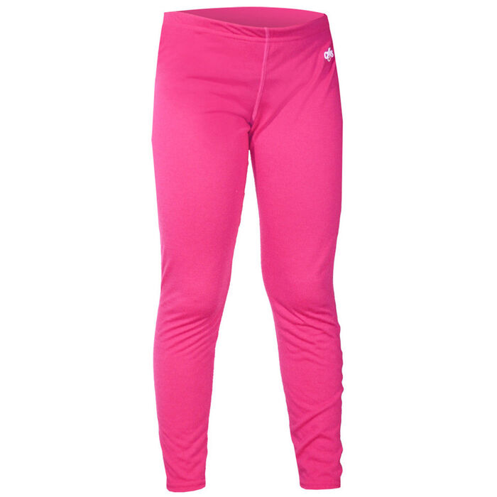 Juniors' [8-16] Solid Fleece Pant