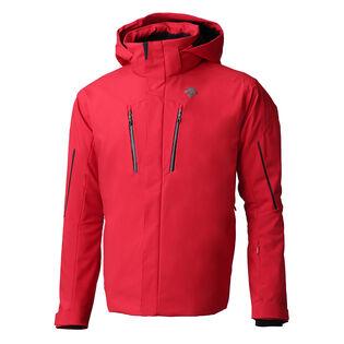 Men's Glade Jacket