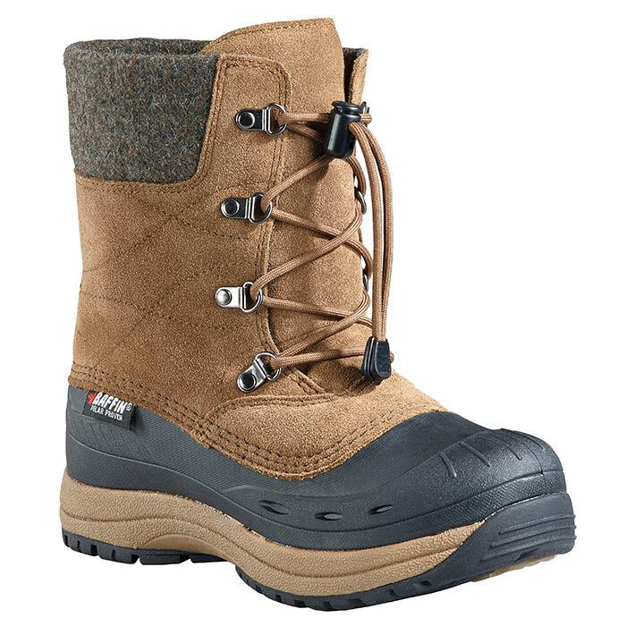 Women's Arnaq Boot