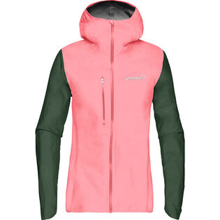 Women's Bitihorn GORE-TEX® Active 2.0 Jacket