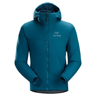 Men's Atom LT Hoody Jacket (Past Seasons Colours On Sale)