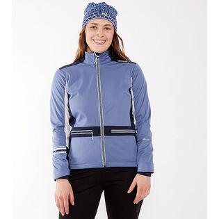 Women's Tokke Jacket