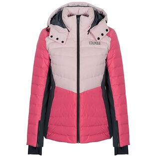 Women's Ushuaia Jacket