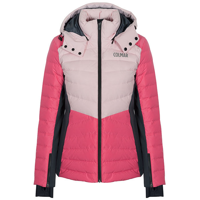 3cfac235c Women s Ushuaia Jacket