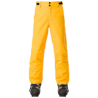 Junior Boys' [8-16] Ski Pant
