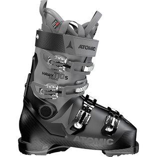 Men's Hawx Prime 110 S Gw Ski Boot [2022]