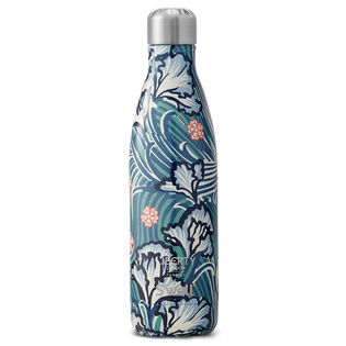 Liberty London Kyoto Bottle (17 Oz)