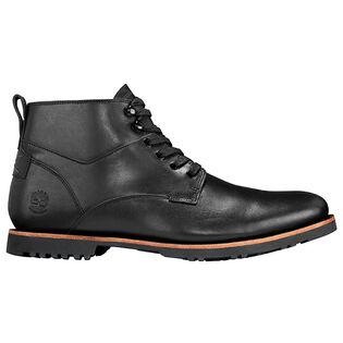 Men's Kendrick Chukka Boot