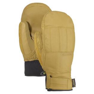 Men's GORE-TEX® Gondy Leather Mitten