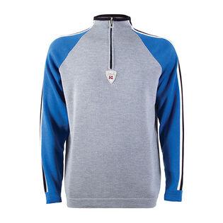 Men's Besseggen Sweater
