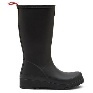 Women's Original Play Tall Rain Boot