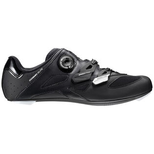 Men's Cosmic Elite Cycling Shoe