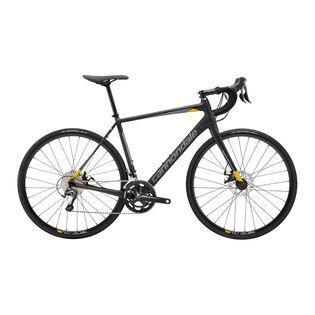 Synapse Disc Tiagra Bike [2018]
