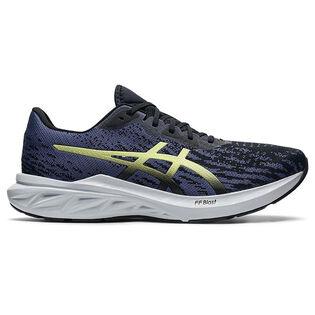 Men's Dynablast 2 Running Shoe