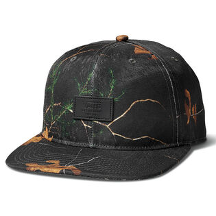 Casquette Realtree Xtra® Allover It unisexe