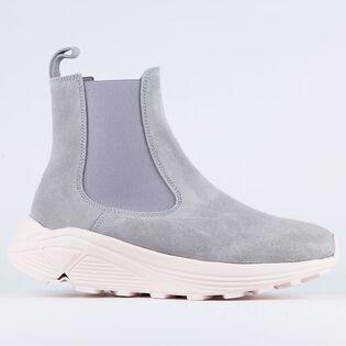 Women's Verona Boot