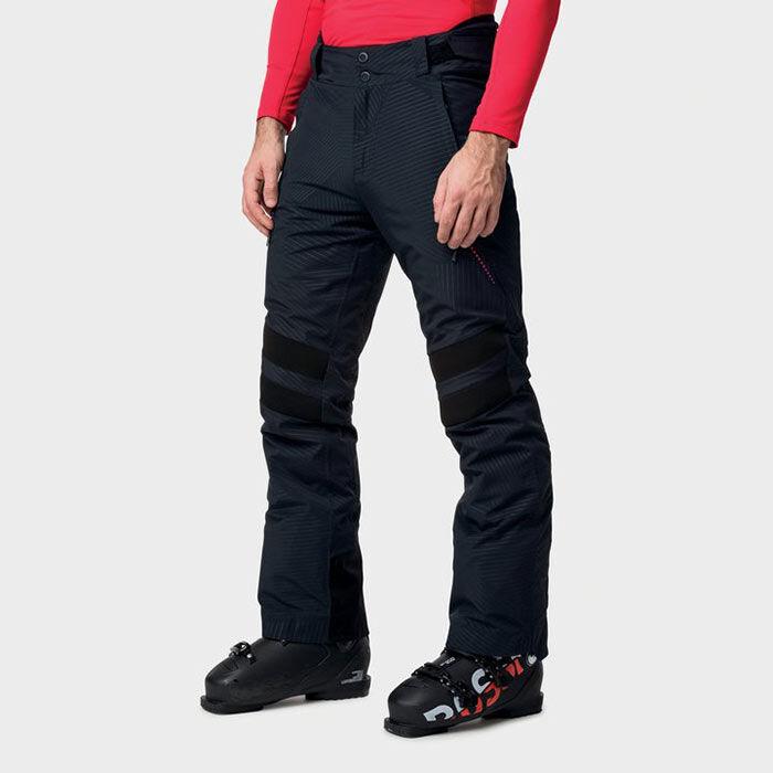 Men's Course Pant