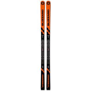 Firebird SG R.D. Ski [2022]