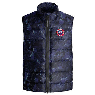 Men's Crofton Vest