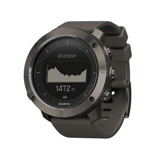 Traverse GPS Outdoor Watch