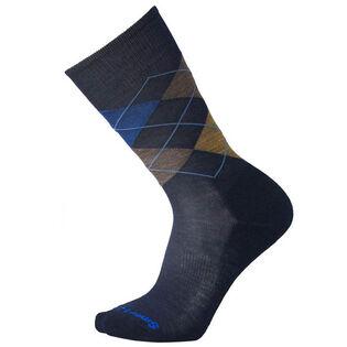 Men's Diamond Jim Sock