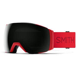 Lunettes de ski I/O MAG XL