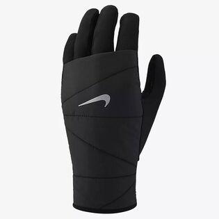 Women's Quilted 2.0 Run Glove