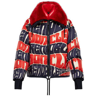 Manteau Plaret pour femmes