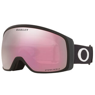 Flight Tracker™ XM Prizm™ Snow Goggle