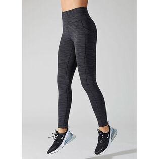 Women's Stamina Legging