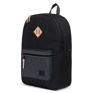 Offset Heritage™ Backpack