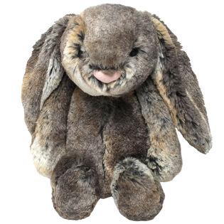 """Woodland Babe Bunny (12"""")"""