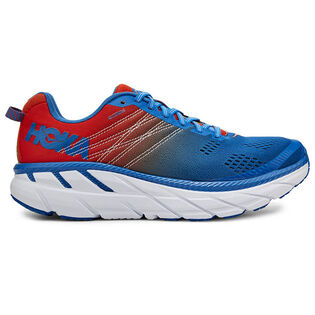 Men's Clifton 6 Running Shoe