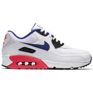 Men's Air Max 90 Essential Sneaker