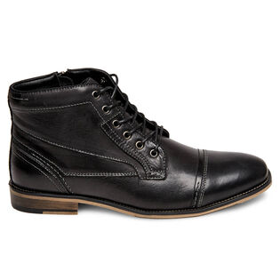 Men's Jefries Boot