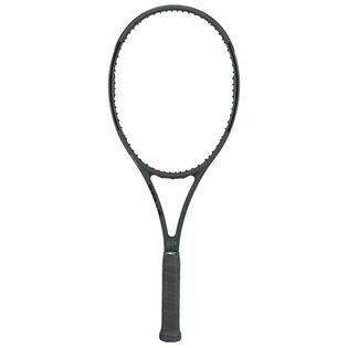 Cadre de raquette de tennis Pro Staff RF97 Autograph [2018]