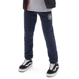 Junior Boys' [8-16] Custom Classic Fleece Pant