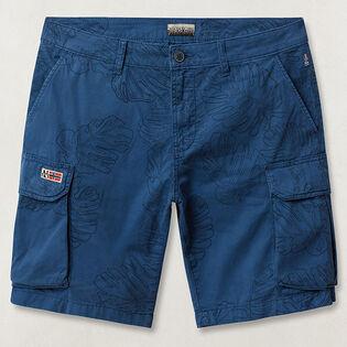 Men's Nellary Short