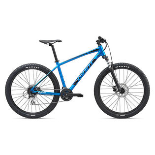 Vélo Talon 3 27,5 po [2020]