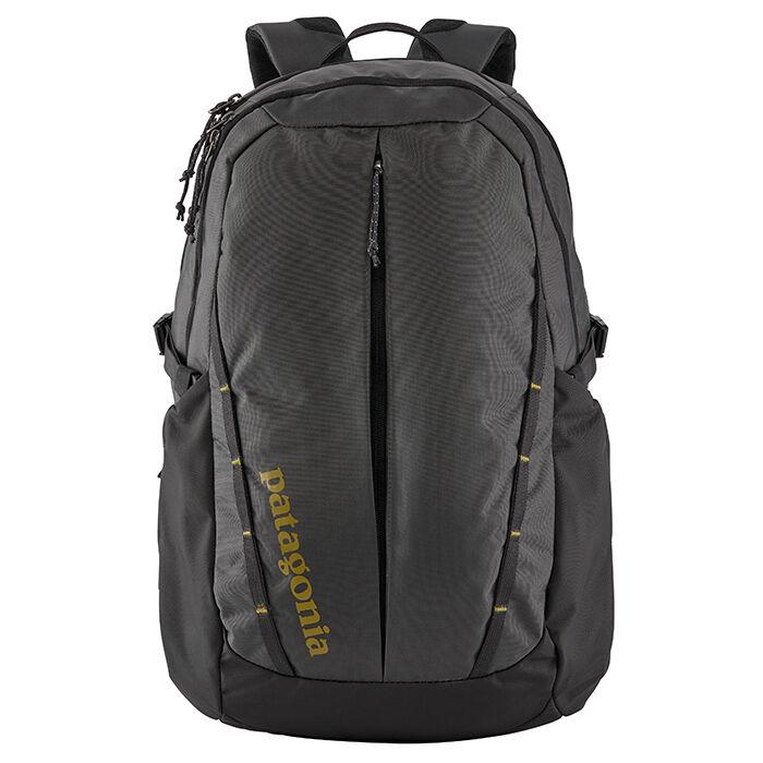 Refugio Backpack (28L)