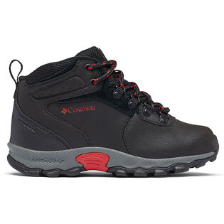 Juniors' [1-7] Newton Ridge™ Waterproof Boot